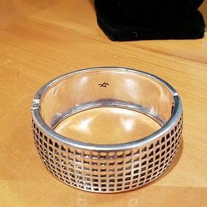 Kenneth Cole bracelet new